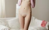 Beauty Angels Demida 231360 Beautiful Teenage Babe Fucks Her Insatiable Pusy With A Dildo Stunning Teen Masturbating