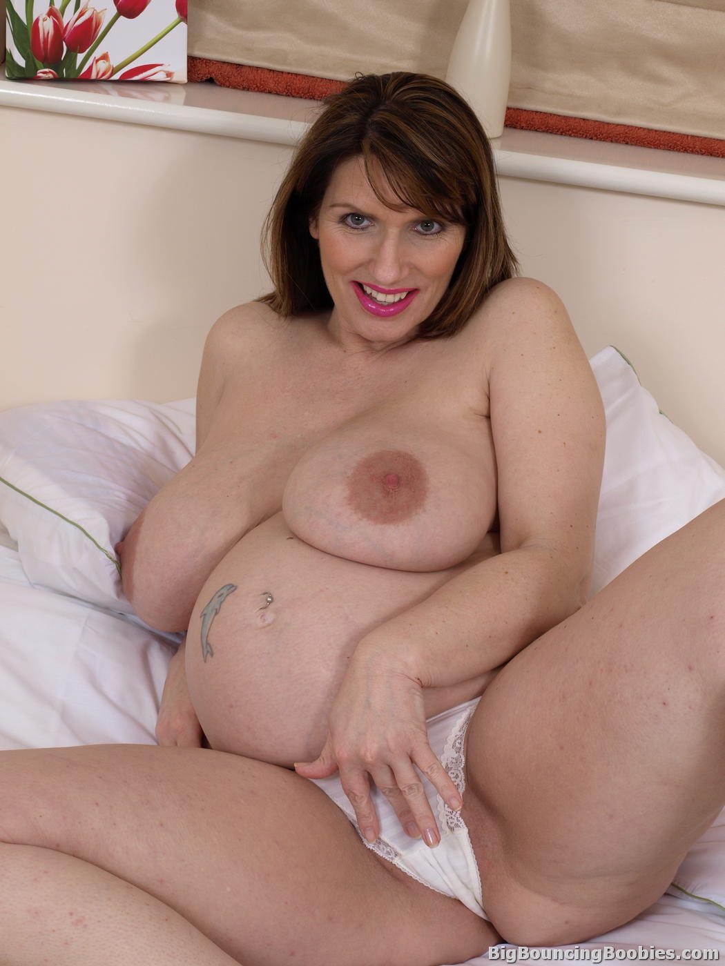 About ass amore.com mom sex professional.... She