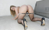 Lords Of Porn Alexis Texas 232118 Epic Bitch Can Do Unimaginable Stuff With A Guy'S Shaft