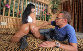 Lords Of Porn Rose Monroe All I Can Say Is Wow! Rose Monroe Has One Of The Hottest Little Latina Bodies You Have Ever Seen. Perfect Tits And A Nice Round Tan Booty Make This Hot Little Latin Love Doll Ripe And Ready For Pickin! Watch Rose Sucking And Fucking Like It'S Going Out Of
