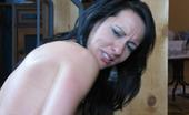 Kinky Frenchies Bianca 232722 Enjoy Watching Me Fisting And Lick Pussy - Kf1 I Started Kissing Her With Tongue And I Enjoyed Fingering Her Pussy And Ass Tight. Working My Way In Her Pussy Fisting Nonstop And Lubing It Naturally By Licking. I Am Such A Pussy Eating Monster.