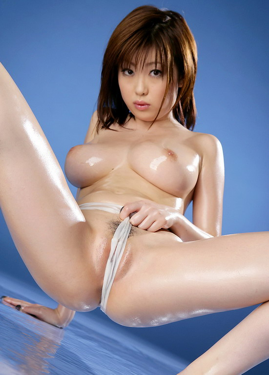 korean hot pussy zeigen sex fotos