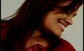 Indian Sex Lounge Adorable Indian Amateur Undress Shows Boobs