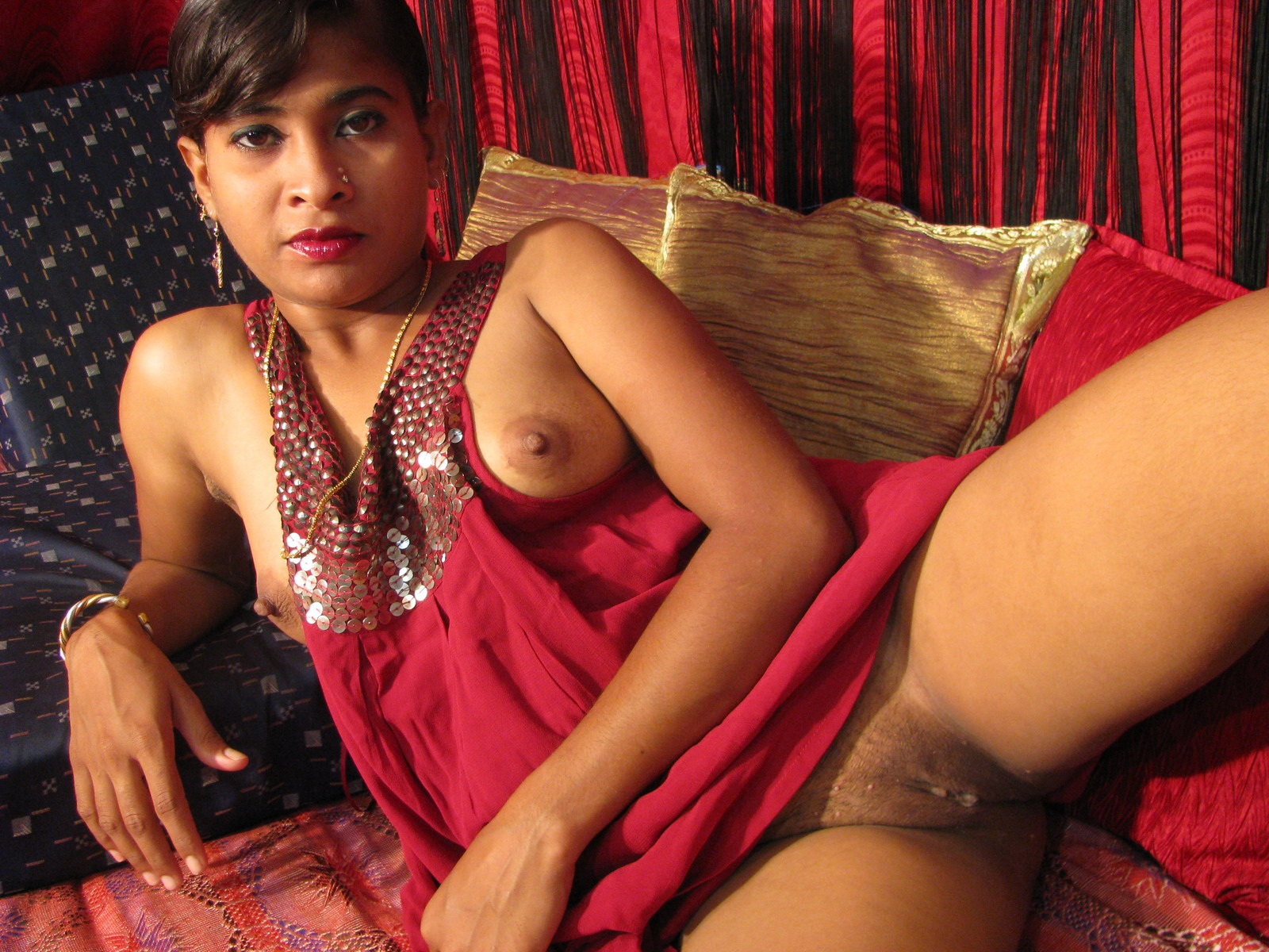 indian pussy black girls nackt