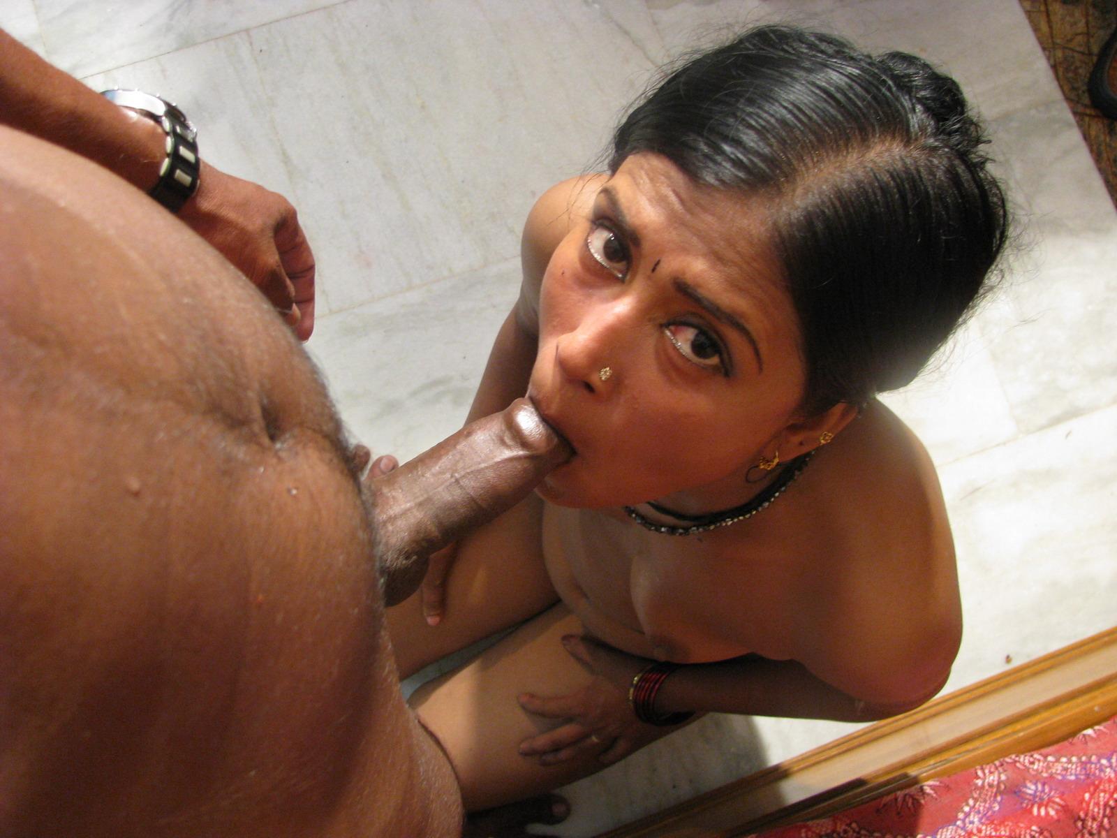 Семейный индийский секс 10 фотография