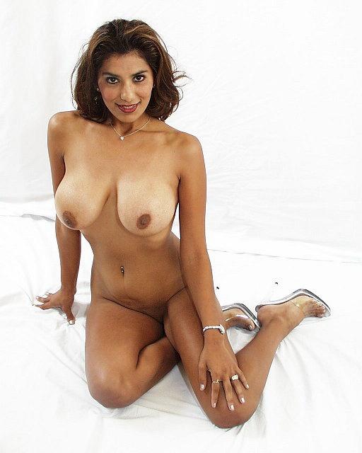 bhabi sex lessons escort