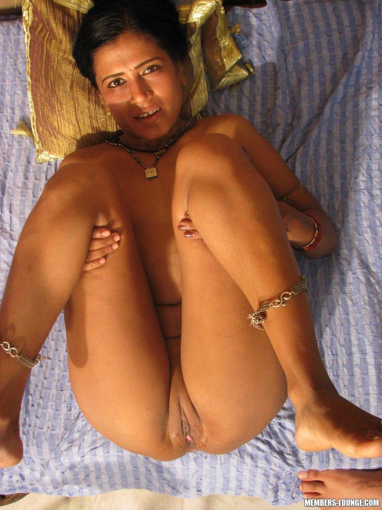 nude girl xxx picture pakistani wet