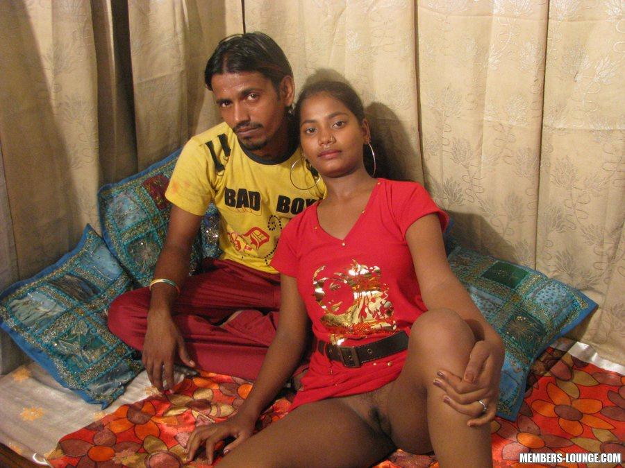 Indian sex lounge