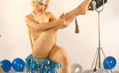 Undress Jess 1920snewyear 1920s New Year