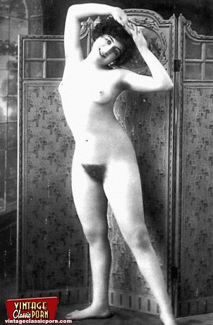 Vintage Classic Porn Several French Ladies From The 1930s Showing Their  Body 233335 - Good Sex Porn
