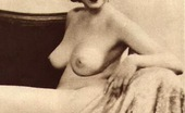 Vintage Classic Porn Naughty Wifes From The Fourties Showing Their Big Boobs