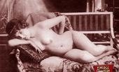 Vintage Classic Porn Hairy And Vintage Classic Women Old Times Pictures Twenties