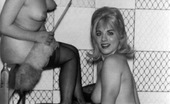 Vintage Classic Porn 233526 Hot And Vintage Cute Naked Ladies Pictures From The Fifties