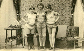 Vintage Classic Porn Naked Vintage Retro Girl Hot Pictures From The Twenties