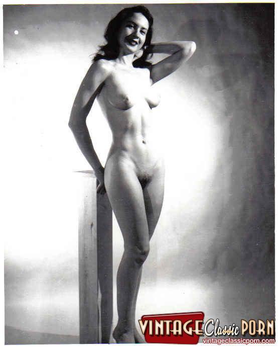Francesca Tu  nackt
