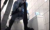 Piss Hunt Yummy Gushing Pussies Shot On Toilet Spy Cam