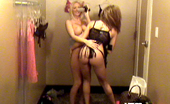 Molly's Life Check Out This Hot Update Of Molly In Miami Beach Stripping In A Dressing Room And Showing Her Amazing Body And Boobs