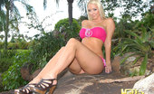 Molly's Life Amazing Hot Long Leg Big Tits Moly And Bikini Babe Esmi Finger Fuck Their Hot Pussies In These Pool Fucking Outdoor Reality Pis