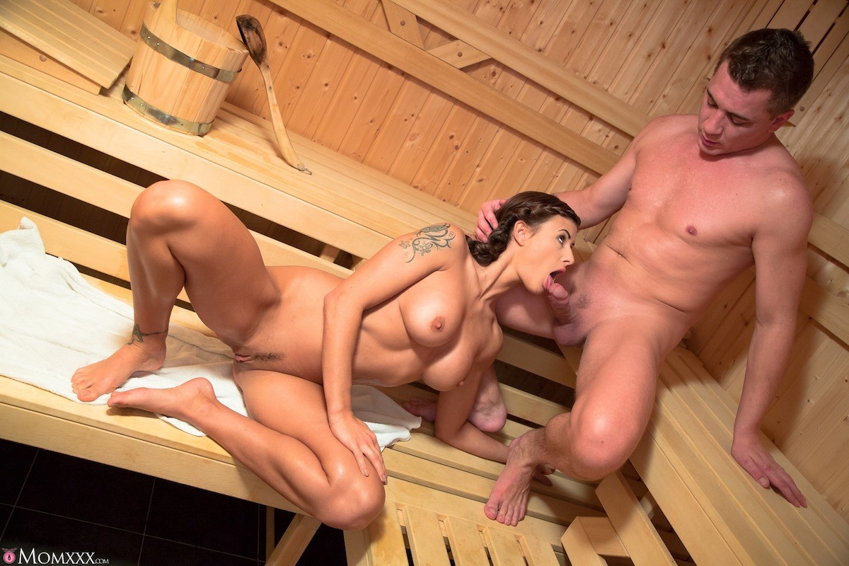 porno-v-russkoy-bane-video