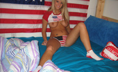 Face Down Ass Up University Americanization Makenzie Canadian Girl Goes To An American College