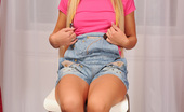 Nubiles Nomi Melone Seductive Babe Nomi Melone Teases Us With Her Enticing Beauty