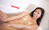 Nubiles Jenifer Curves Nubiles Jenifer Curves Masturbates With A Sex Toy In The Bathroom