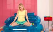 Nubiles Michellemoist Sweet Teen Michelle Moist Slides Off Her Mini Skirt And Flaunts Her Sexy Panties