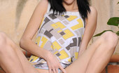 Nubiles Veronicahill Leggy Babe Veronicahill Achieves An Multiple Orgasm With A Massive Sex Toy Outdoors