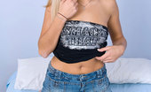 Nubiles Cara Cara Wants To Removes Her Tops To Shows Some Breathtaking Scene On Us
