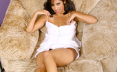 Nubiles Reena Lovely Reena Is Just Getting Started To Strip Off Catch Her Go All The Way Naked