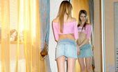 Nubiles Katrina One Of The Hottest Teen On The Net That You Will Surely Becomes Your Favorite