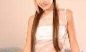 Nubiles Nella Fresh Teen Goddess Posing Great On Cam