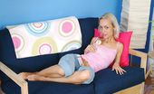 Nubiles Kelly Oh Man Look At How She Sucks Her Lollipop I Bet She Is Wishing It Is A Nice Tasty Cock