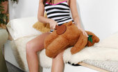 Nubiles Courtney One Of The Hottest And Sweetest Teens Is Here Say Hello To Courtney
