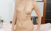 Double View Casting Hailey Dvc Pics If You See Her Cute Face And Her Hot Body You Ll Never Forget Her.