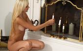 ALS Angels Biancagolden03 255502 Hot Wax Dripped On Bianca Golden