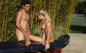 ALS Angels Miamalkova02 255788 Mia Malkova Gets Erotic Massage Then Takes A Load
