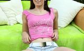ALS Angels Minniemanga01s 255882 Minnie Manga Shows Off Tight Bod And Perky Tits