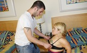 Bang A Midget Stella Marie & Ralph Long Blonde Slut Lorena Loves Midget Cock