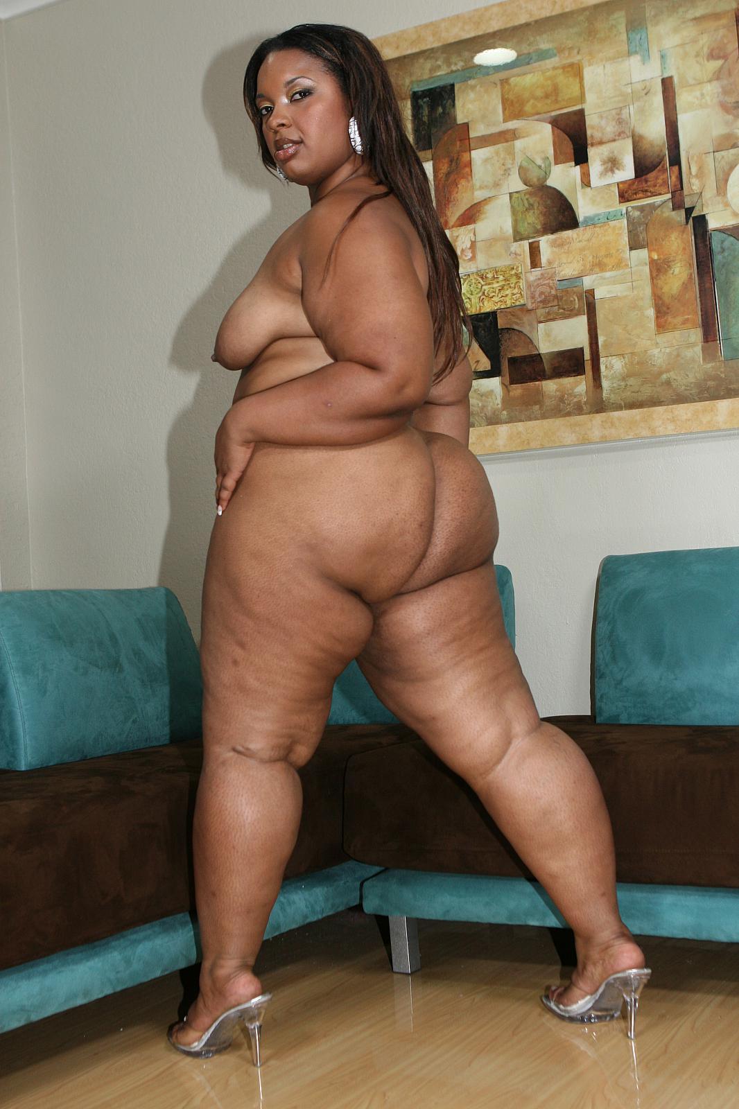 Ebony Daughter Sucking Dick