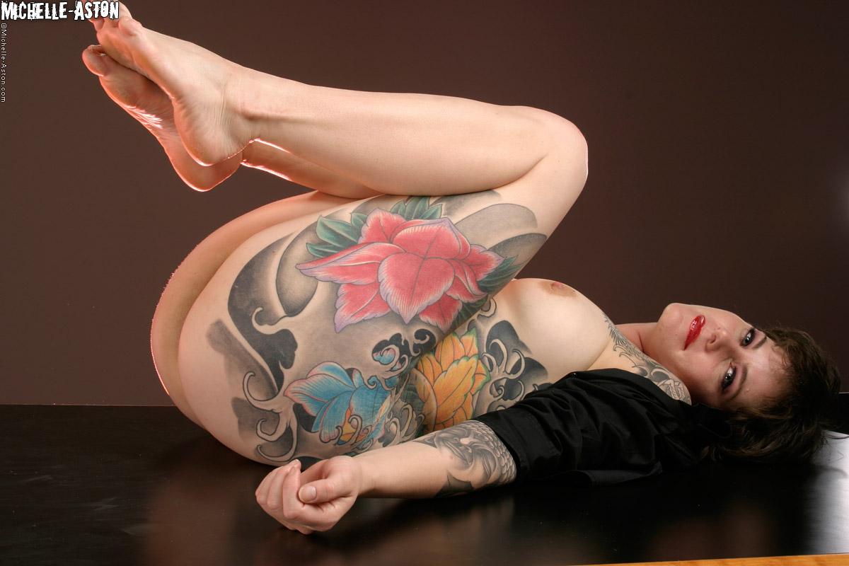 erotic adult hypnosis