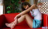 Idols 69 Izumi Izumi Is A Horny Japanese Babe That Will Fuck Or Flash You
