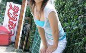 Idols 69 Ayumi Motomura Ayumi Is A Sexy Asian Model Who Loves To Fuck And Show Off