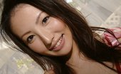 Idols 69 Takako Kitahara Takako Kitahara Cute Asian Gal Is Hot In Her Lingerie