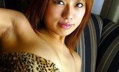 Idols 69 Yukari Fujikawa 257829 Yukari Fujikawa Asian Teen Is A Sexy Wild Child