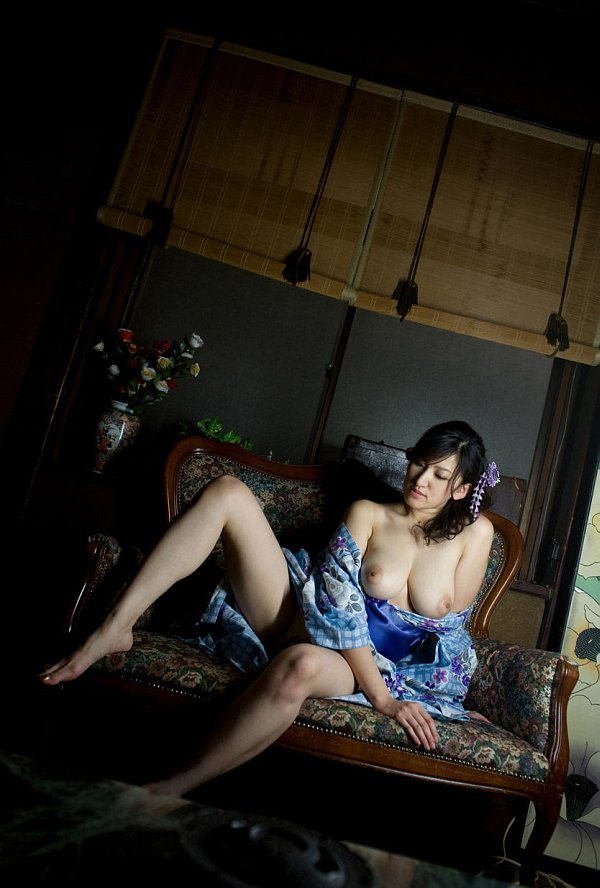 fit and fuckable women in qui nhon