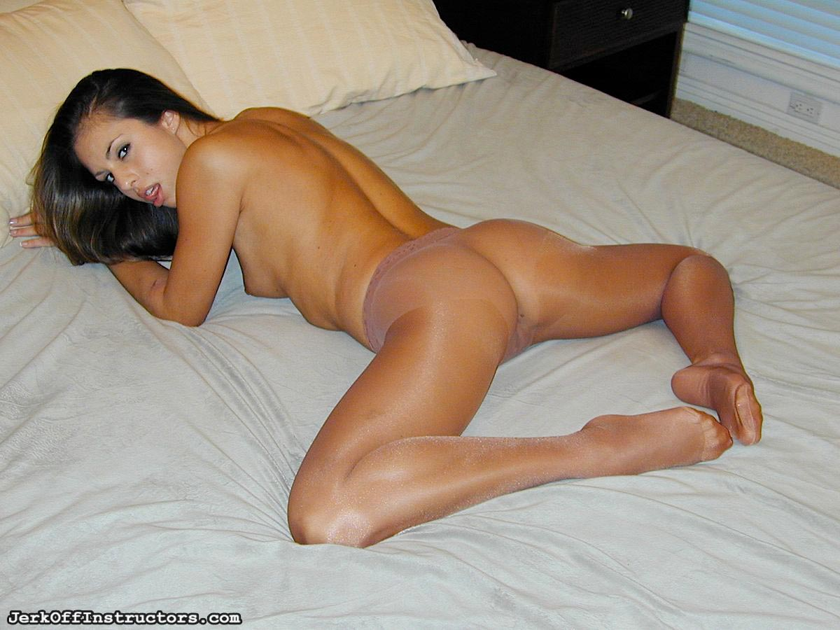 Nude images of wonder woman xxx gallery