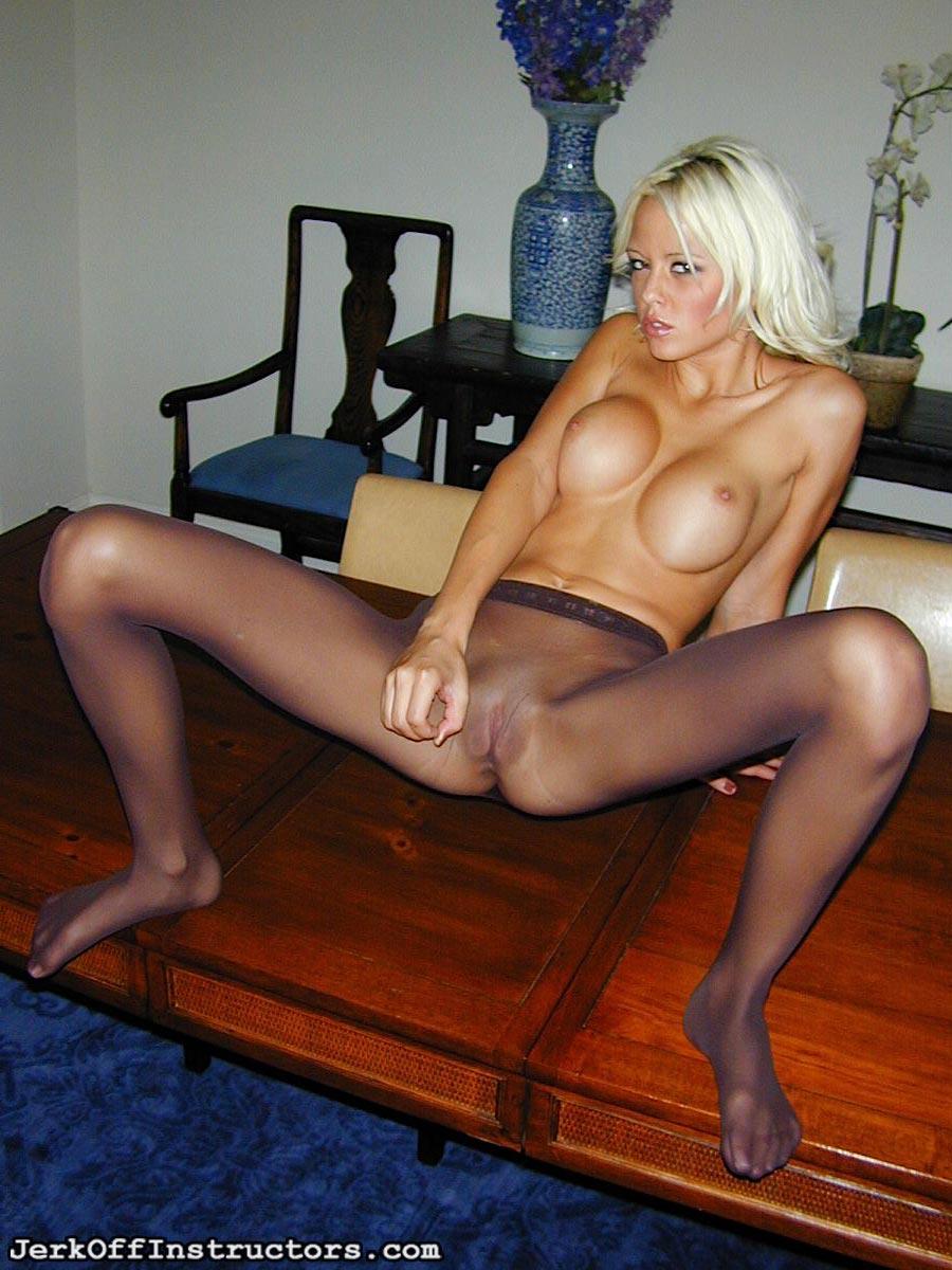 super hot naked college girls