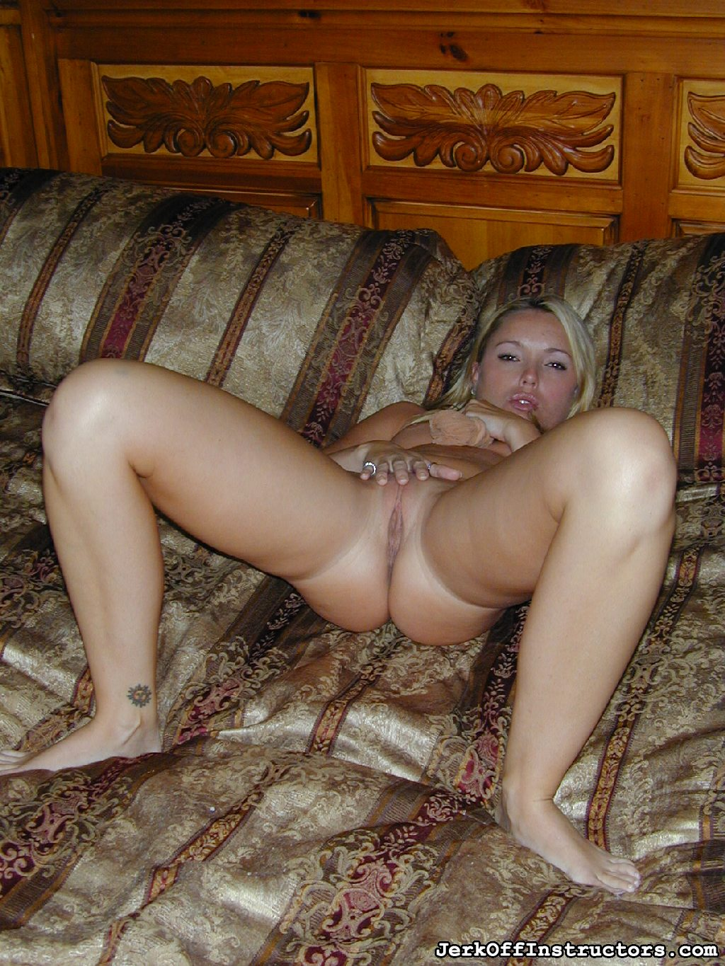 vicky sex video free gall