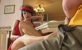 Nylon Feet Videos Gertie & Adam Horny Guy Licking His Way From Nylon Feet To Babe'S Pussy Clad In Pantyhose
